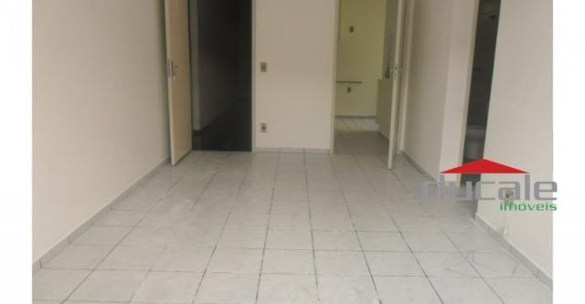 Apartamento 2 quartos em Jardim Camburi, Vitória - ES - Foto 5
