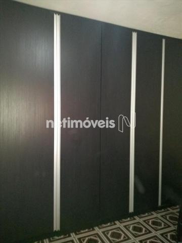 Casa à venda com 5 dormitórios em Coqueiros, Belo horizonte cod:757449 - Foto 11