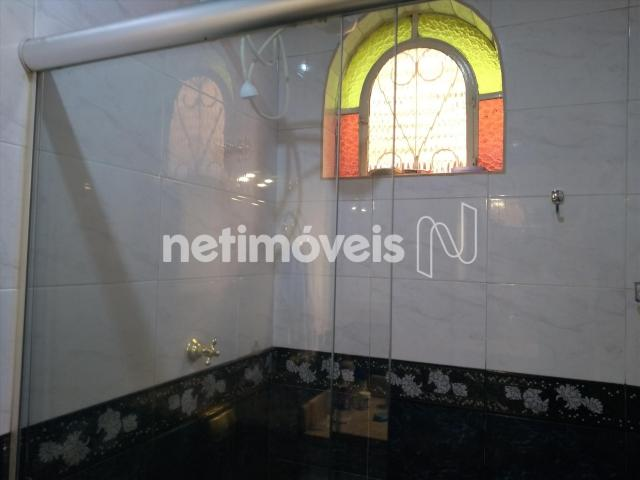 Casa à venda com 5 dormitórios em Coqueiros, Belo horizonte cod:757449 - Foto 17