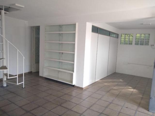 Casa para alugar com 5 dormitórios em Glória, Joinville cod:2405 - Foto 3