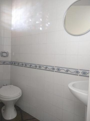 Casa para alugar com 5 dormitórios em Glória, Joinville cod:2405 - Foto 12