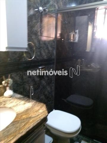 Casa à venda com 5 dormitórios em Coqueiros, Belo horizonte cod:757449 - Foto 16