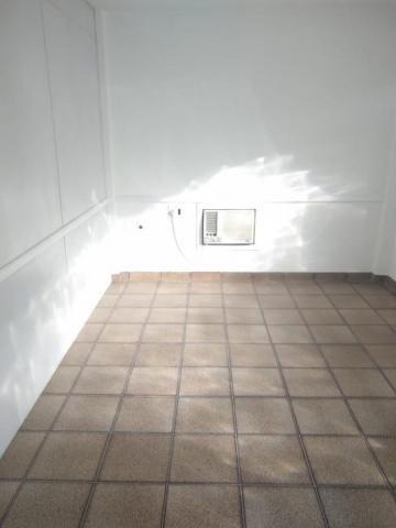 Casa para alugar com 5 dormitórios em Glória, Joinville cod:2405 - Foto 8