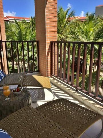 Férias no Beach Park Acqua Resort por um ótimo preço! - Foto 17