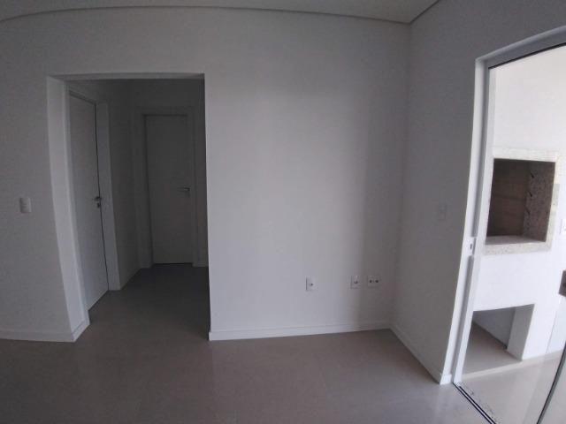 Apartamento 1 Suíte mais 1 Dormitório 74 M² 1 Vaga. No bairro Vila Operária Itajaí - Foto 8