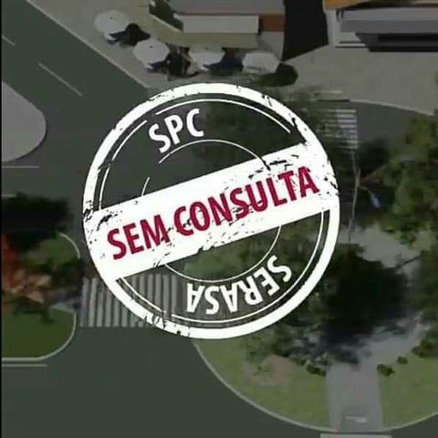 Loteamento Pronto para construir. a 5 minutos do centro de Maracanaú sem Consulta Serasa - Foto 5