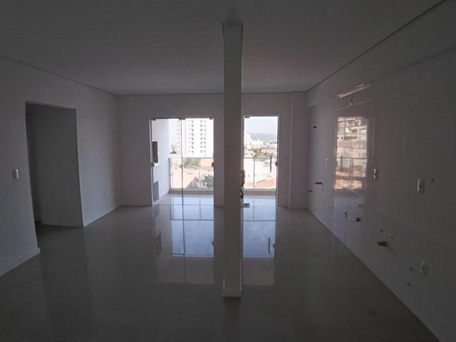Apartamento 1 Suíte mais 1 Dormitório 74 M² 1 Vaga. No bairro Vila Operária Itajaí - Foto 2