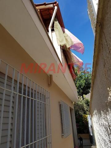 Apartamento à venda com 2 dormitórios em Santana, São paulo cod:324177 - Foto 19