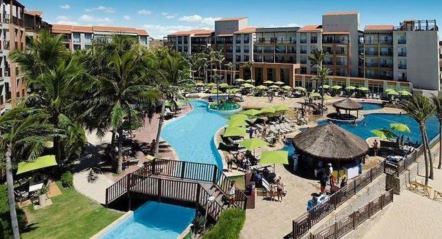 Férias no Beach Park Acqua Resort por um ótimo preço! - Foto 5