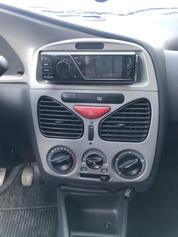 Fiat Palio Fire Flex 1.0 - Foto 8