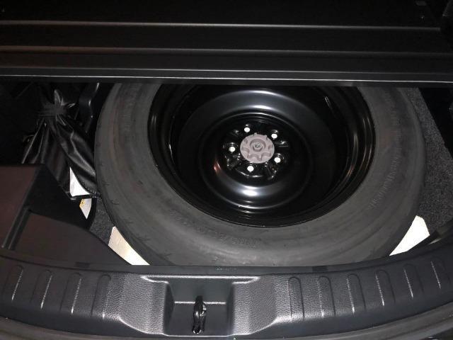 Toyota Rav4 2018 Top + Teto Solar 6 Mil Kms R 123.000,00 Ac Trcs ( - ) Valor - Foto 16