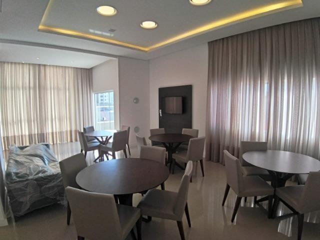 Apartamento 1 Suíte mais 1 Dormitório 74 M² 1 Vaga. No bairro Vila Operária Itajaí - Foto 17