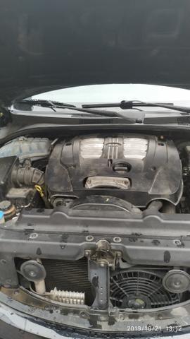 Kia sorento diesel - Foto 6