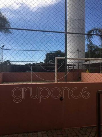 Apartamentos de 2 dormitório(s), Cond. Parque Alentejo cod: 3411 - Foto 20