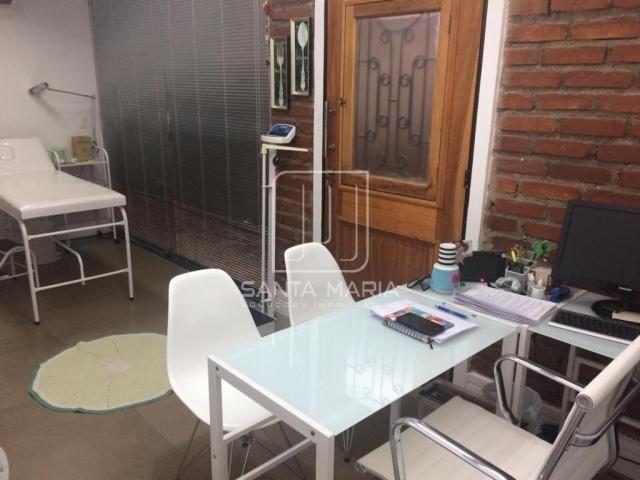 Escritório à venda em Jd sumare, Ribeirao preto cod:1275 - Foto 6