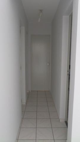 Apartamento à venda, 3 quartos, 1 vaga, jardim goiás - goiânia/go - Foto 5