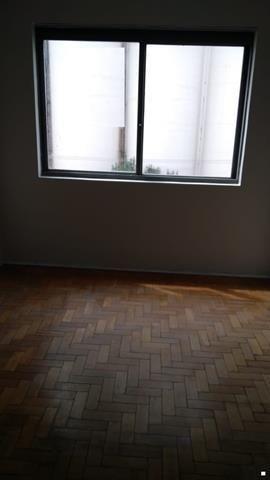 Apartamento para alugar com 1 dormitórios em , cod:I-023237 - Foto 2