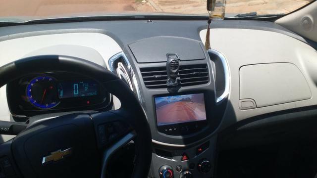 Gm Chevrolet Tracker - Foto 5