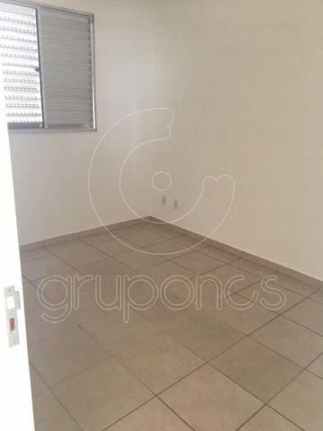 Apartamentos de 2 dormitório(s), Cond. Parque Alentejo cod: 3411 - Foto 12