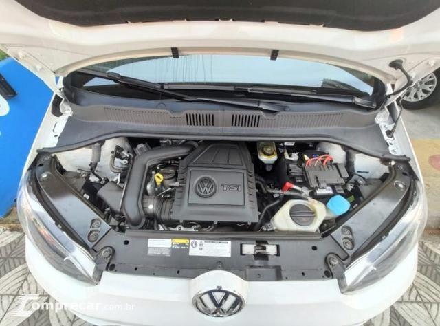 Volkswagen - UP - Foto 4