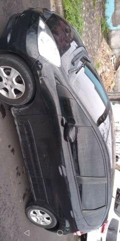 Honda New Fit 2009 - R$ 19.000 - Foto 4