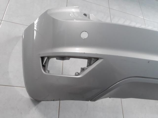 Parachoque traseiro Ford Focus Ghia - Foto 4