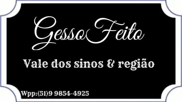 GessoFeito