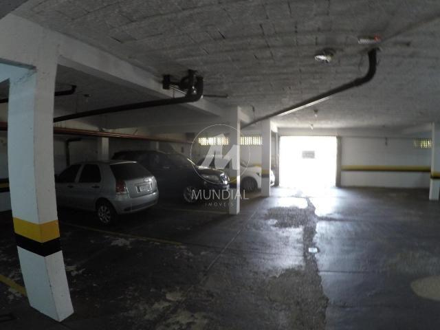 Apartamento para alugar com 3 dormitórios em Jd iraja, Ribeirao preto cod:49089 - Foto 15