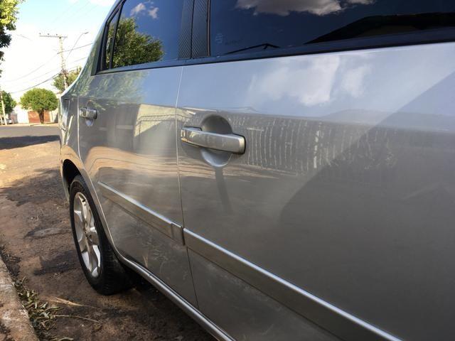 Vendo Nissan Sentra - Foto 13