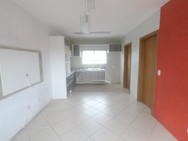 Apartamento para alugar com 2 dormitórios em Centro, Passo fundo cod:9935 - Foto 2