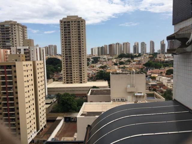Apartamento à venda com 4 dormitórios cod:15031 - Foto 8