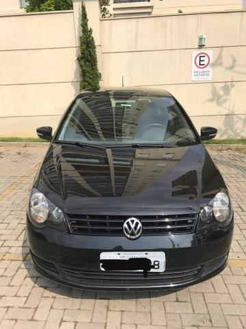 Vendo Polo Hatch - 2013/2014 - Foto 2