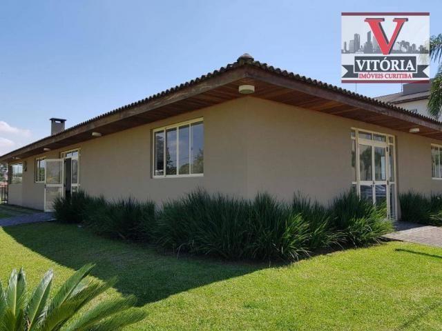 Apartamento moradias arvoredo 3 - 3 dormitórios à venda r$ 159.000 - afonso pena - são jos - Foto 5