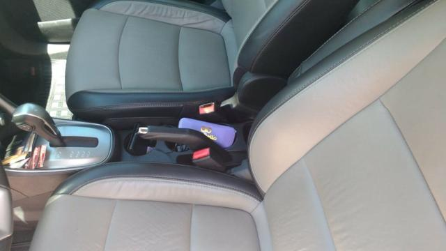Gm Chevrolet Tracker - Foto 4