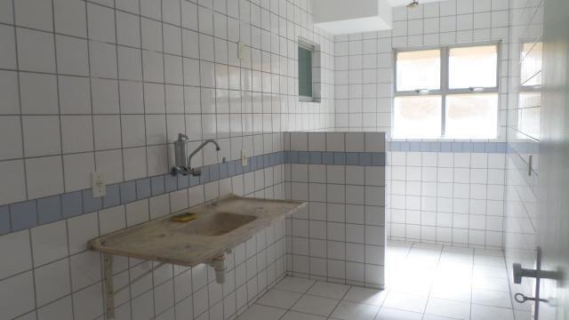 Apartamento à venda, 3 quartos, 1 vaga, jardim goiás - goiânia/go - Foto 10