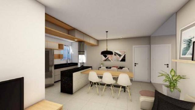 Apartamento 03 quartos no havaí. financie, use fgts. - Foto 10