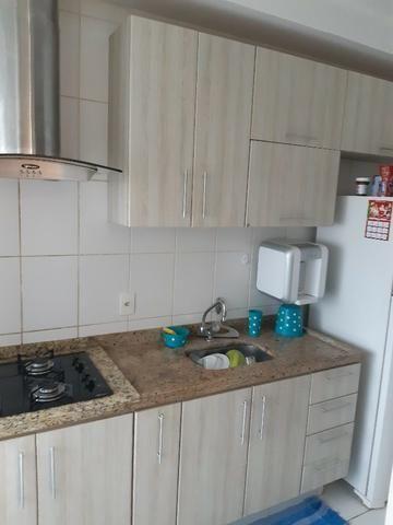 Apartamento à venda com 3 dormitórios em Nova aliança, Ribeirão preto cod:15043 - Foto 4