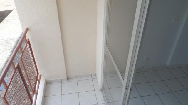 Apartamento à venda, 3 quartos, 1 vaga, jardim goiás - goiânia/go - Foto 4