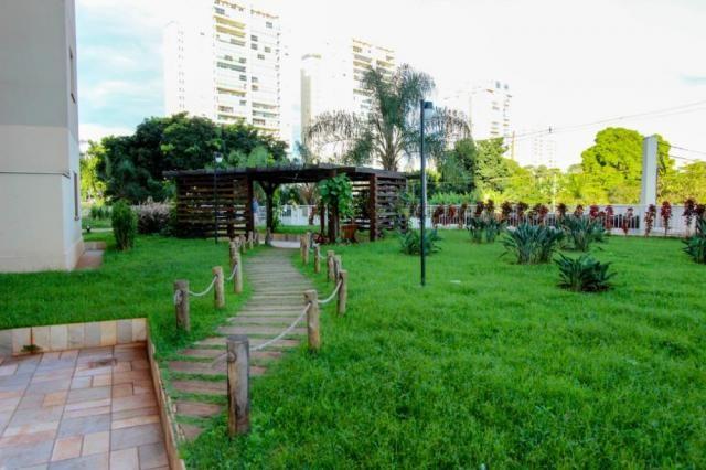 Apartamento à venda com 3 dormitórios em Nova aliança, Ribeirão preto cod:15043 - Foto 16