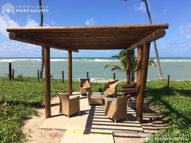 Oportunidade Única! Apartamento: 280m², 4 Qts com vista para o mar na Reserva do Paiva! - Foto 20