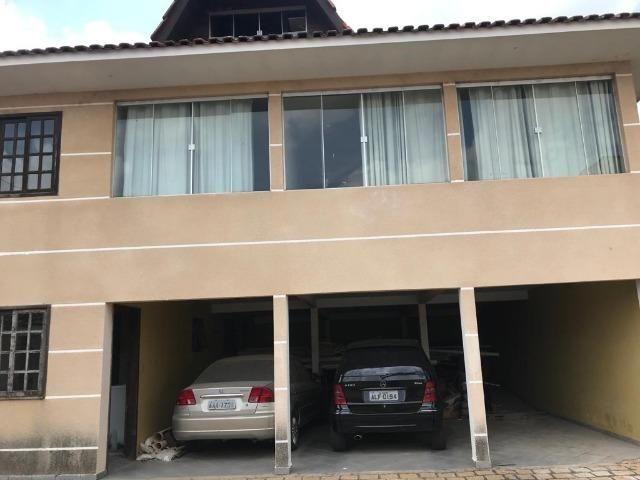 Casa 198 m² e sobrado 180,00 m² - Foto 3