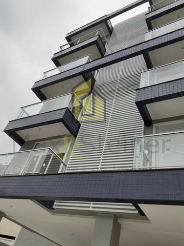 MX*Apartamento com 2 dormitórios, elevador, valor promocional!! 48 99675-8946 - Foto 18