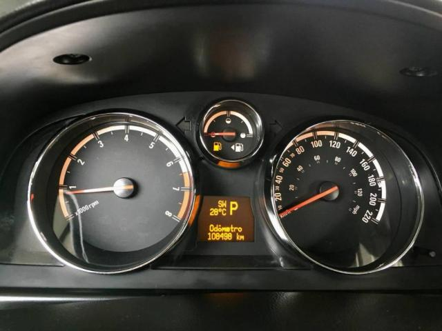 Chevrolet Captiva SPORT 3.6 V6 FWD - Foto 17