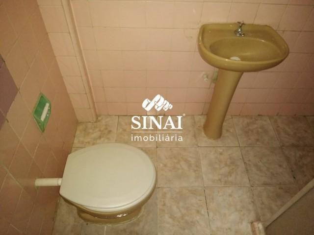 Apartamento - PENHA - R$ 250.000,00 - Foto 8