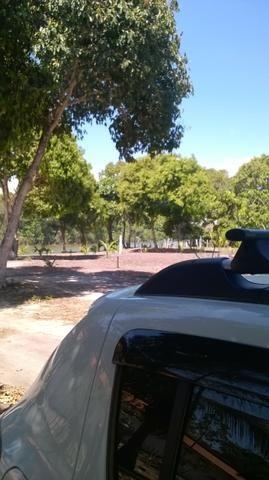Vendo um Terreno Condomínio Jucuruçu - Prado BA - Foto 3