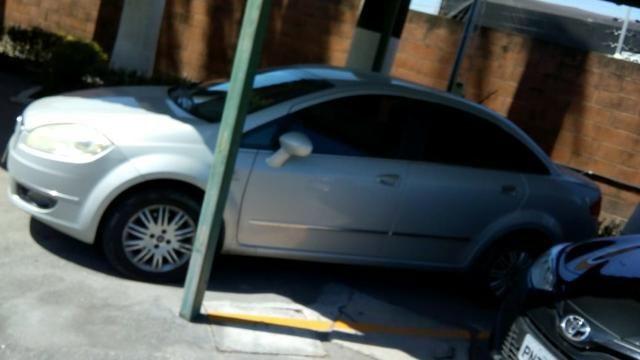 Fiat Linea - Foto 5