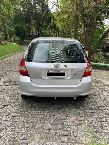 Honda Fit Oportunidade!! Confira - Foto 9