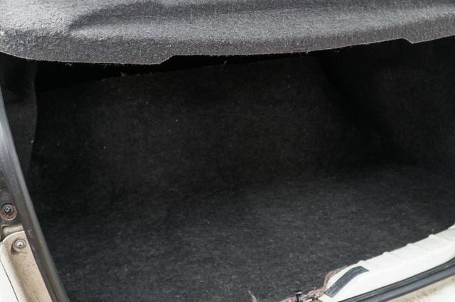 Ford KA 2012/2013 Kit Gás 5 geração - Foto 5