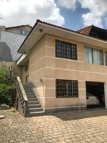 Casa 198 m² e sobrado 180,00 m²