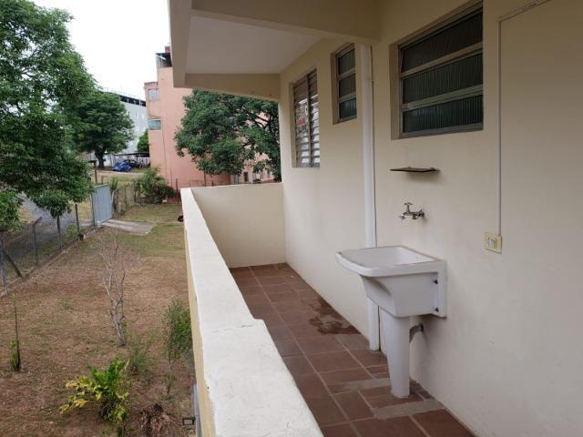 AP0075 Apartamento Vila Padre Manoel de Nóbrega (Região Jonh Boyd Dunlop) - Foto 2